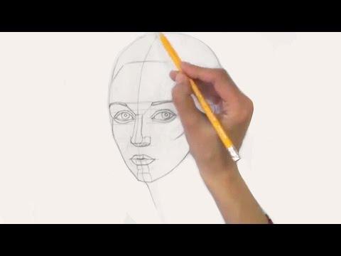 как рисовать в фото шопе