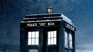Watch our video - Doctor Who: 13 Doctors Ranked From Worst To Best - https://www.youtube.com/watch?v=OBoBhUFlpEE For...