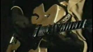 John Lee Hooker: Boom boom - YouTube