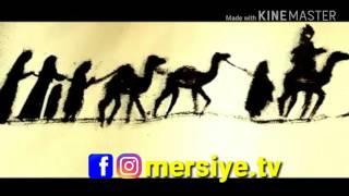 Ya Zeyneb-Dini Mahnı yeni 2017
