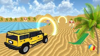 Beach Water Surfing Game contests travel make preparations for the important water surf riding auto racing challenge! Beach Water Surfing contest car could be a fashionable sort of water simulation squirting ski 3D Sim ocean auto racing that could be an excellent floating tube jumping car surf riding game on oceanic water for real.Google Play link: https://play.google.com/store/apps/details?id=com.grafton.water.surface.racing.driving==========================================► SUBSCRIBE HERE:- https://goo.gl/dkAxut===========================================► FOLLOW ME ON TWITTER:- goo.gl/edgv25► LIKE US ON FACEBOOK:- goo.gl/IPs2wI► CONNECT US ON GOOGLE+:- goo.gl/MuKW3B============================================Beach Water Surfing Gameplay contest beach car is associate final endless ocean endless boat car riding and athletics game within which will you'll be able to either relish water simulation surf riding HD beach journey otherwise you can challenge your floating car rivals. Be the simplest floating tube car driver and show your fashionable jet boat ski skills a bit like an expert waterslide extreme challenge simulation surf First State vela HD scrambler rider or sort of an ocean run racing of maximum town auto racing.This Beach Water Surfing game is ideal for real water boat fans, if you've got a want for real floating waterslide extreme car boat depression surf riding or for real adventures once then it game offers you a chance to ride your jet ski on high speed and execute around ocean and water stunts. Floating tube Water car machine surf First State vela HD with cartels sensible graphics, water athletics in one amongst the simplest beautiful riding games Beach water surf riding & wonderful stunt of car driving 3D power car boat ride game have associate endless usual on the off road, town and seaboard, relish delight drives with the robust challenge.Beach Water Surfing riding and difficult your boat driving talent within the ocean water. Real natator Watersli