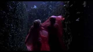 Nonton Dracula Sex Film Subtitle Indonesia Streaming Movie Download