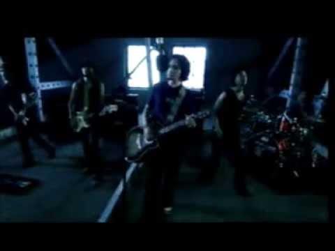 TIKET - Abadilah (Official Video)