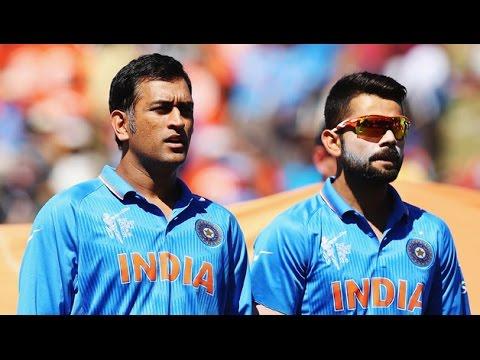 MS-Dhoni-appreciates-the-efforts-of-Virat-Kohli-in-the-teams-win-over-Australia