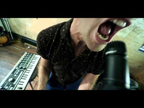 sharpshooter - Official video for Hungry Kids of Hungary's 'Sharp Shooter', lifted from the forthcoming second album 'You're A Shadow', out March 2013 through Stop Start/EM...