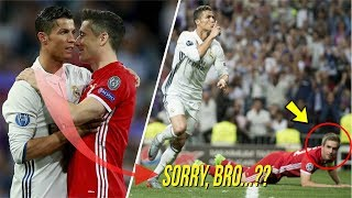Video 10 Gol Real Madrid Yang Sulit Dilupakan Fans Bayern Munchen MP3, 3GP, MP4, WEBM, AVI, FLV Desember 2018