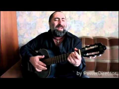 Скачать песни под гитару на английском языке