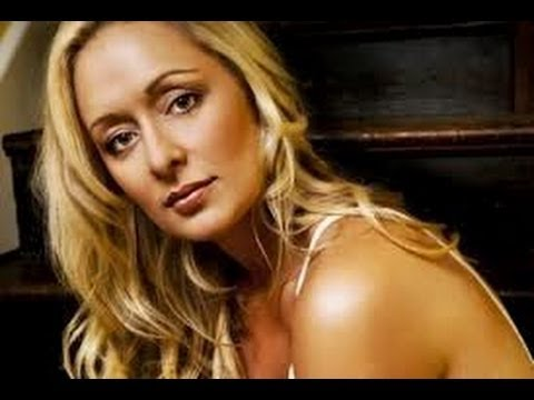 BREAKING NEWS: Singer Mindy McCready Died/Dies at Age 37, Suicide/Self-inflicted Gunshot