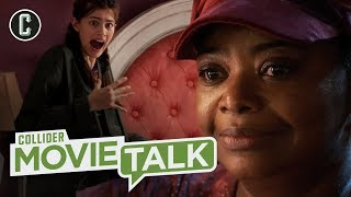 Octavia Spencer Is Terrifying in First Ma Trailer - Movie Talk by Collider
