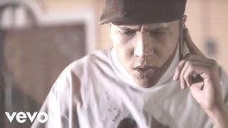 CKan  My Everything ft. Damon Reel