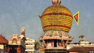 Kumta India  city photo : Best places to visit - Kumta (India)