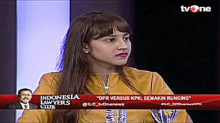 Download Video ILC : Yusril Ihza Mahendra MP3 3GP MP4