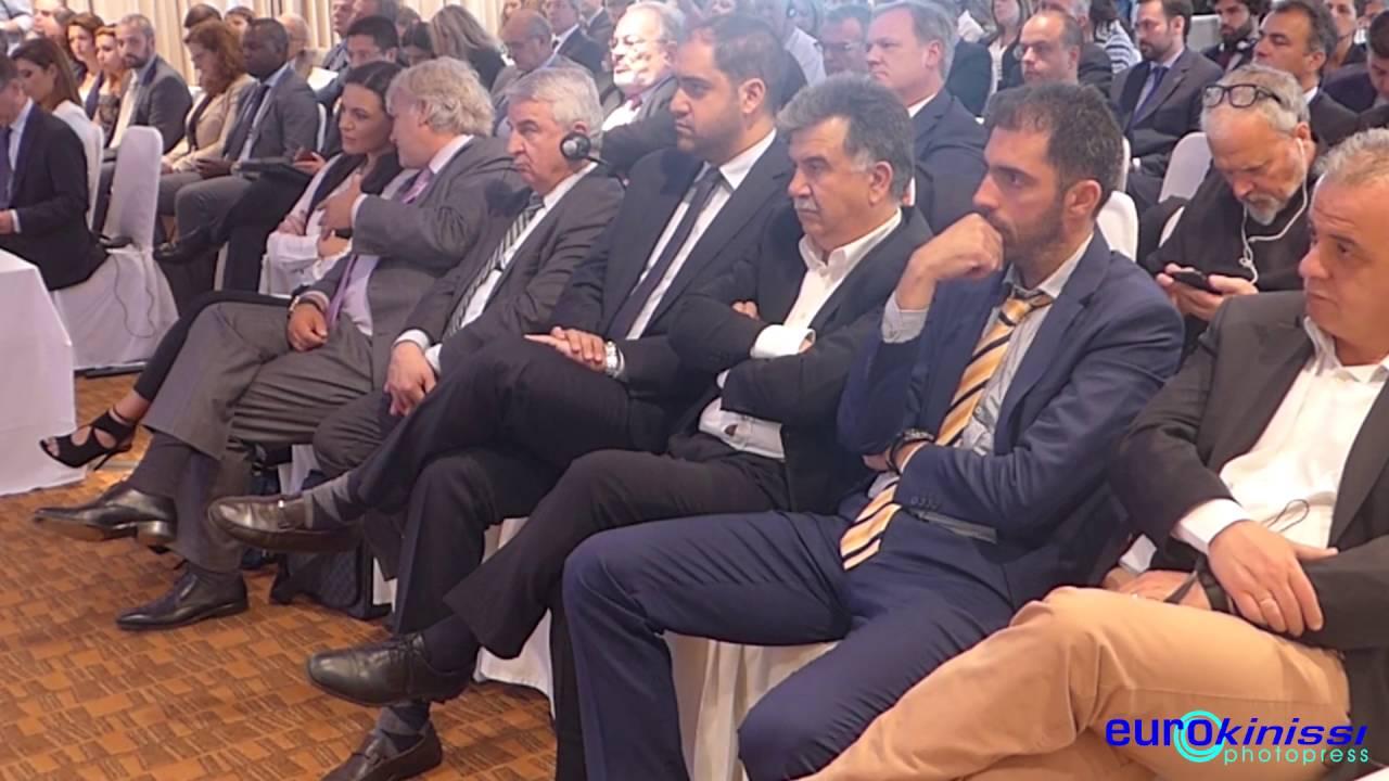 ETEπ: Δάνειο 15 εκατ. ευρώ στην Creta Farms