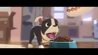 Nonton CLIPPING 8  Disney's Feast 2014 Film Subtitle Indonesia Streaming Movie Download