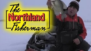 """""""The Northland Fisherman"""" Episode 12"""