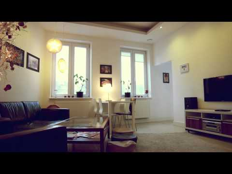 Video von Midtown Hostel