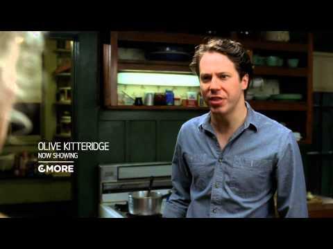 Olive Kitteridge säsong 1