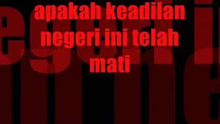 Download Lagu Fathul Jihad - Seruan Untuk Para Pemimpin Mp3