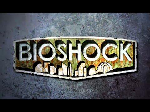 BioShock The Collection en vidéo