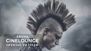 Nonton Bomb City (2018) –Official Trailer Film Subtitle Indonesia Streaming Movie Download