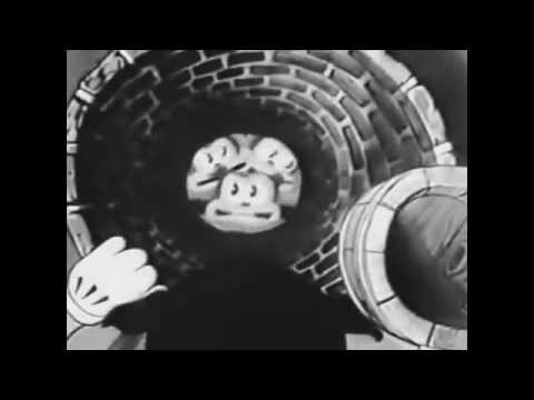 Video Betty Boop - Minnie The Moocher feat. Cab Calloway and his orchestra (1932) download in MP3, 3GP, MP4, WEBM, AVI, FLV January 2017
