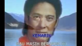 Download lagu Tommy J Pisa Biarkan Aku Menangis Mp3