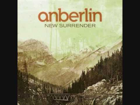 Haight - From Anberlin's new awesome cd,