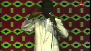 Ethiopian Oldies At AllComTV.com, Come Enjoy TOP Quality Live TV From The Mother Land -- Part 3