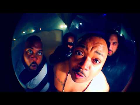 Bizarre – 11 (Official Music Video)