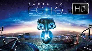 Nonton Earth To Echo 2014 Family Film Subtitle Indonesia Streaming Movie Download
