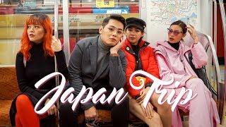 Video BEBENCONGAN DI JAPANNN! MP3, 3GP, MP4, WEBM, AVI, FLV Januari 2019