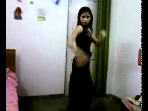 Pakistan video sexy