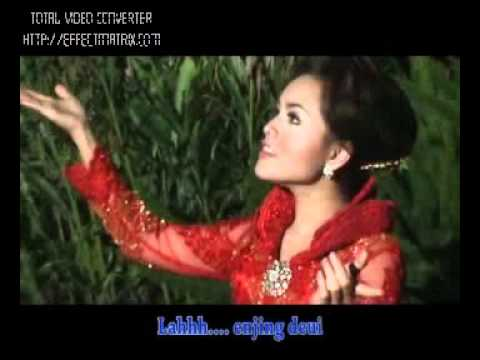 Rita Tila-Enjing Deui.flv