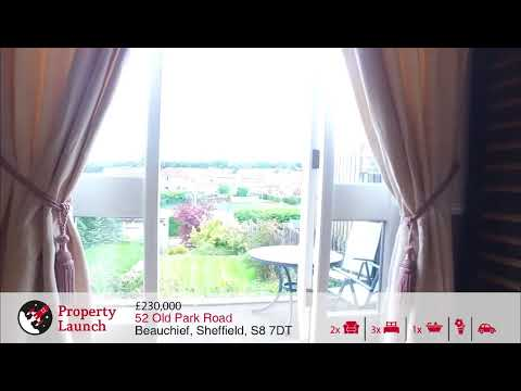 Beauchief, Sheffield Property with extension potential | Preston Baker