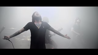 Video Memphis May Fire - The Sinner (Official Music Video) MP3, 3GP, MP4, WEBM, AVI, FLV Oktober 2018