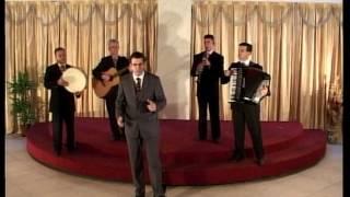 Këngë Popullore  (2)