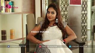 Video Actress Sri Reddy Date With Big Hero Brother In Tollywood | Friday Poster MP3, 3GP, MP4, WEBM, AVI, FLV Maret 2018
