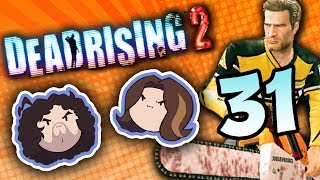 Rain or shine... you can count on the postal service. Click to Subscribe ▻ http://bit.ly/GrumpSubscribe Game Grumps are:...