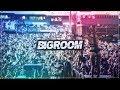 'SICK DROPS' Best Big Room House Mix 💥 [June 2017] Vol. #010   EZUMI