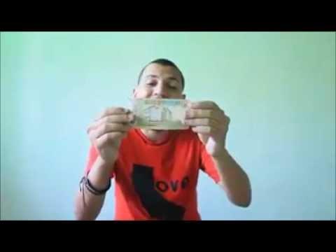البطلة-50-دينار-فيديو-كليب-أردني-خاص-وحصري