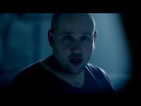 Evil Twins - Season 3 starts 7th March