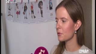 NEJSEMTABU na TV Barrandov