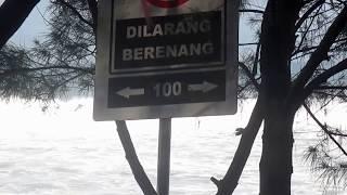Video Ombak Pantai Selatan Palabuhanratu Ngamuk MP3, 3GP, MP4, WEBM, AVI, FLV April 2019