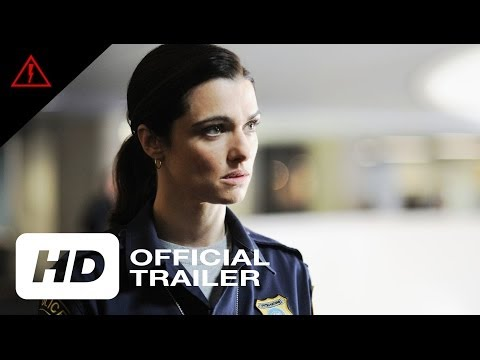 The Whistleblower - Official Trailer (2011) HD