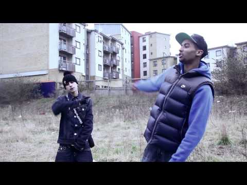 Geko & Aystar (USG) – Play Around @AystarUSG @GekoUSGENT