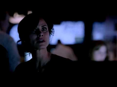 The Following 2.03 (Clip 'Emma Hill: Caught on Tape')