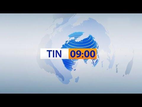 Tin nhanh: BTC Hoa hậu Đại dương có thể bị phạt 6 triệu đồng | VTC1 - Thời lượng: 5 phút, 56 giây.