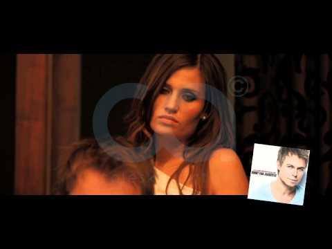 Bobby van Jaarsveld-'n Vrou wil dit hoor [ Official Music Video ]