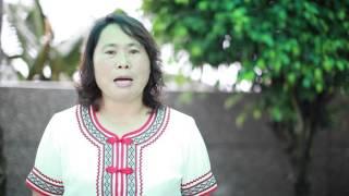 歌謠篇   雅美語 01aibangbang 漁獲歌《傳唱篇》