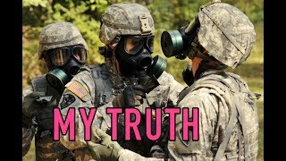 Just a little input about being a CBRN Specialist! Q&A in a few, so write down your questions below! 👉 Snapchat : @Erickabernie👉 Instagram/Twitter: @Erickabernie👉  https://www.patreon.com/Erickabernie?alert=2🇺🇸   I am proud to be an American Soldier 🇺🇸